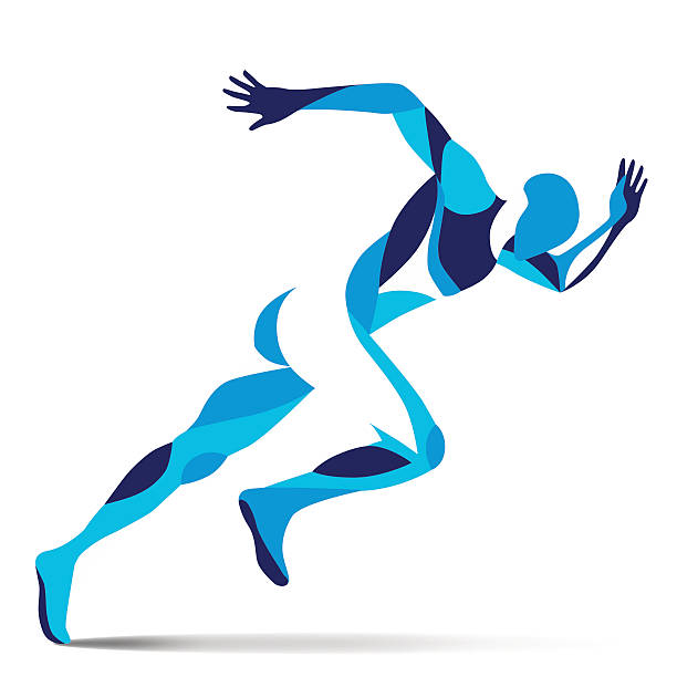 amazing-athletics-clipart-royalty-free-athlete-clip-art-vector-images-illustrations-istock